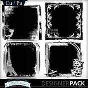 Cu_32_medium