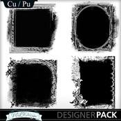 Cu_36_medium