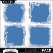 Cu_41_medium