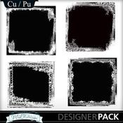 Cu_44_medium