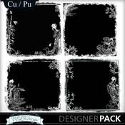 Cu_85_medium