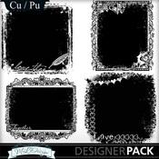 Cu_77_medium