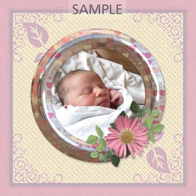 My_little_girl_fancy_papers-04