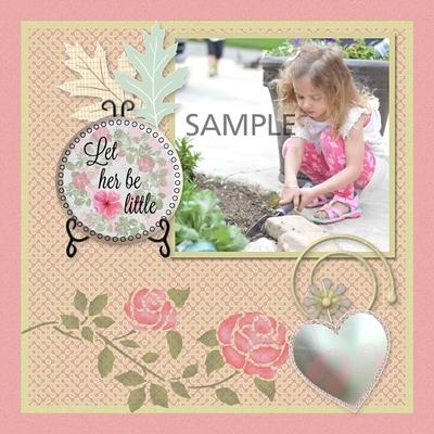 My_little_girl_fancy_papers-05