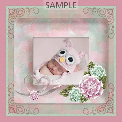My_little_girl_fancy_papers-06