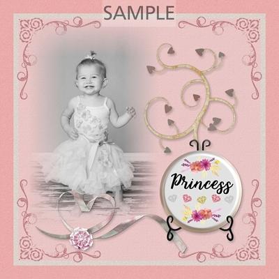 My_little_girl_fancy_papers-07