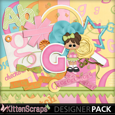 Abc_girl_g_kit
