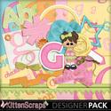 Abc_girl_g_kit_small