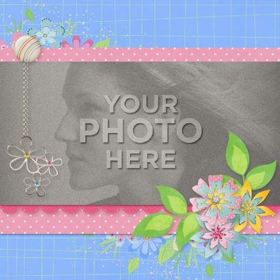 Beautifulspringday_photobook-002