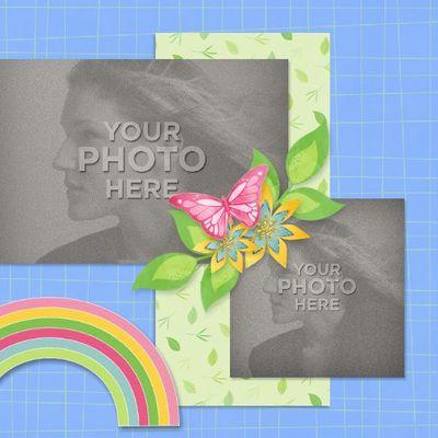 Beautifulspringday_photobook-007