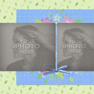 Beautifulspringday_photobook-009