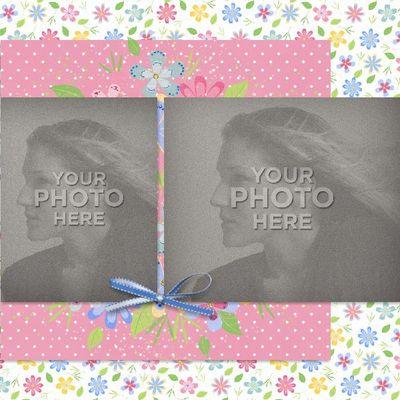 Beautifulspringday_photobook-010
