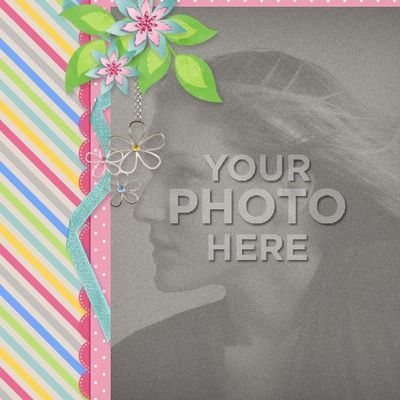 Beautifulspringday_photobook-011