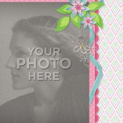 Beautifulspringday_photobook-012