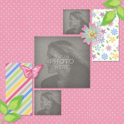 Beautifulspringday_photobook-017