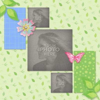 Beautifulspringday_photobook-018