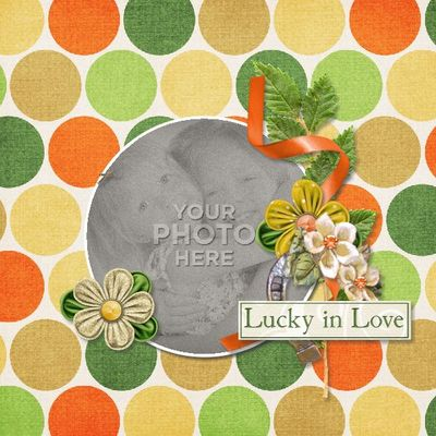 Leprechaunalley12x12pb-006