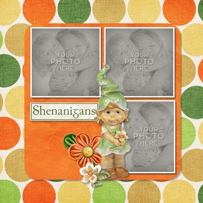 Leprechaunalley12x12pb-016