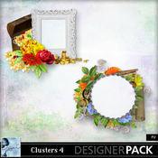 Louisel_clusters4_preview_medium