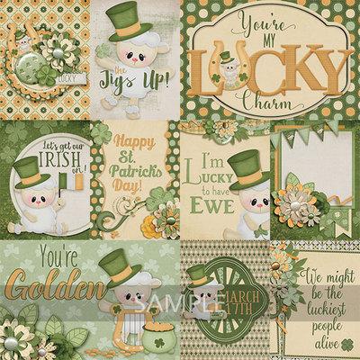 Spd-lucky-ewe-pocketcards_01