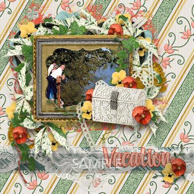 600_otfdp_vintage_vacation_lo2