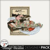 Vintagevacation_clsample2_600_medium