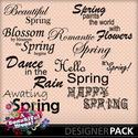 Springawaits-wordart_small