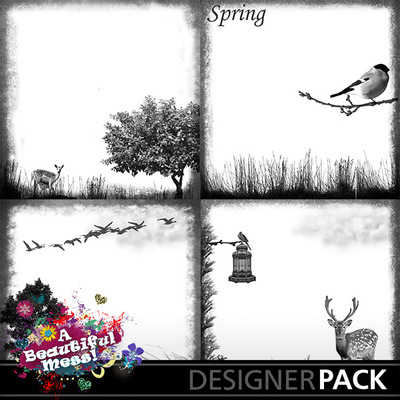 Springawaits-overlays