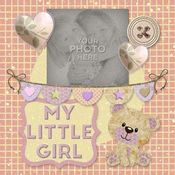 My_little_girl_12x12_photobook-001_medium