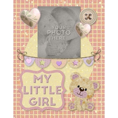 My_little_girl_8x11_photobook-001