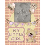 My_little_girl_8x11_photobook-001_medium