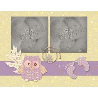 My_little_girl_11x8_photobook-002