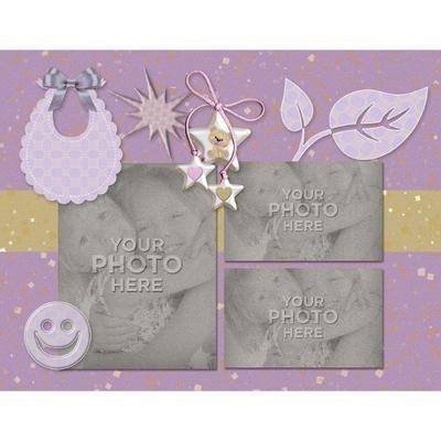 My_little_girl_11x8_photobook-003