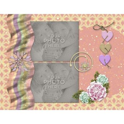 My_little_girl_11x8_photobook-005