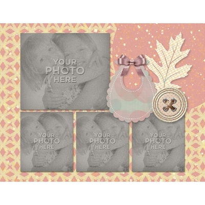 My_little_girl_11x8_photobook-006