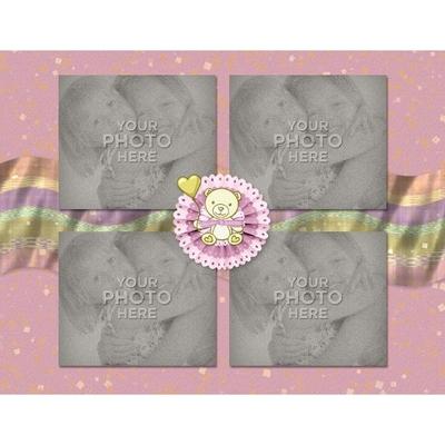 My_little_girl_11x8_photobook-009