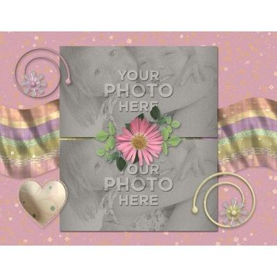 My_little_girl_11x8_photobook-010