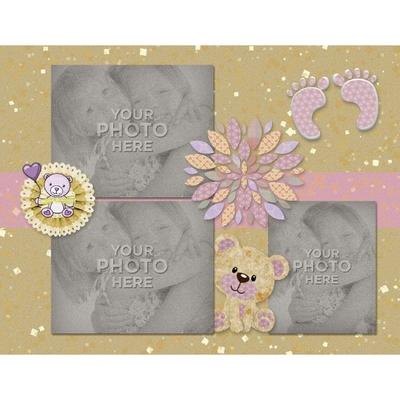 My_little_girl_11x8_photobook-013
