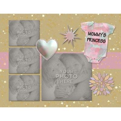 My_little_girl_11x8_photobook-014