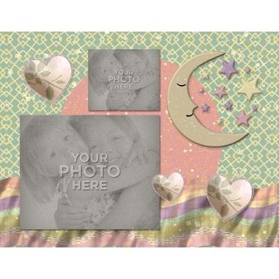 My_little_girl_11x8_photobook-018