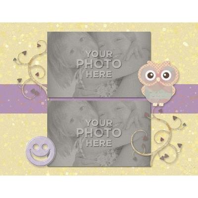 My_little_girl_11x8_photobook-019