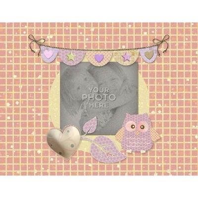 My_little_girl_11x8_photobook-020