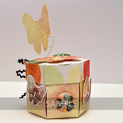 Leprechaunexplodingbox05