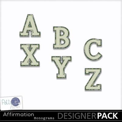 Pbs_affirmation_monograms_prev