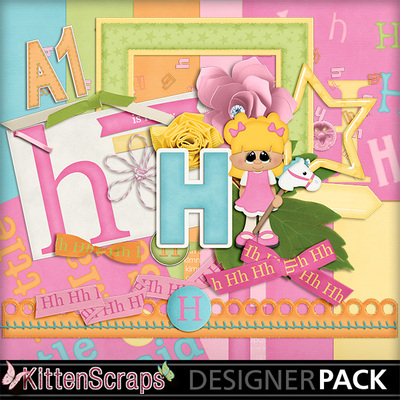 Abc_girl_h_kit