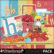 Abc_boy_h_kit_medium