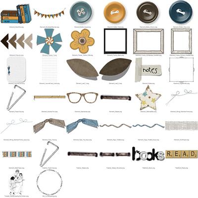 Cs_bookworm_elements