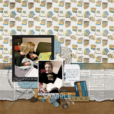 Bookworm_samplelo