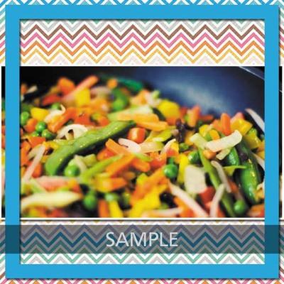 Fresh_baked_12x12_pb-005_copy