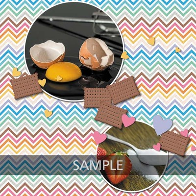 Fresh_baked_12x12_pb-006_copy